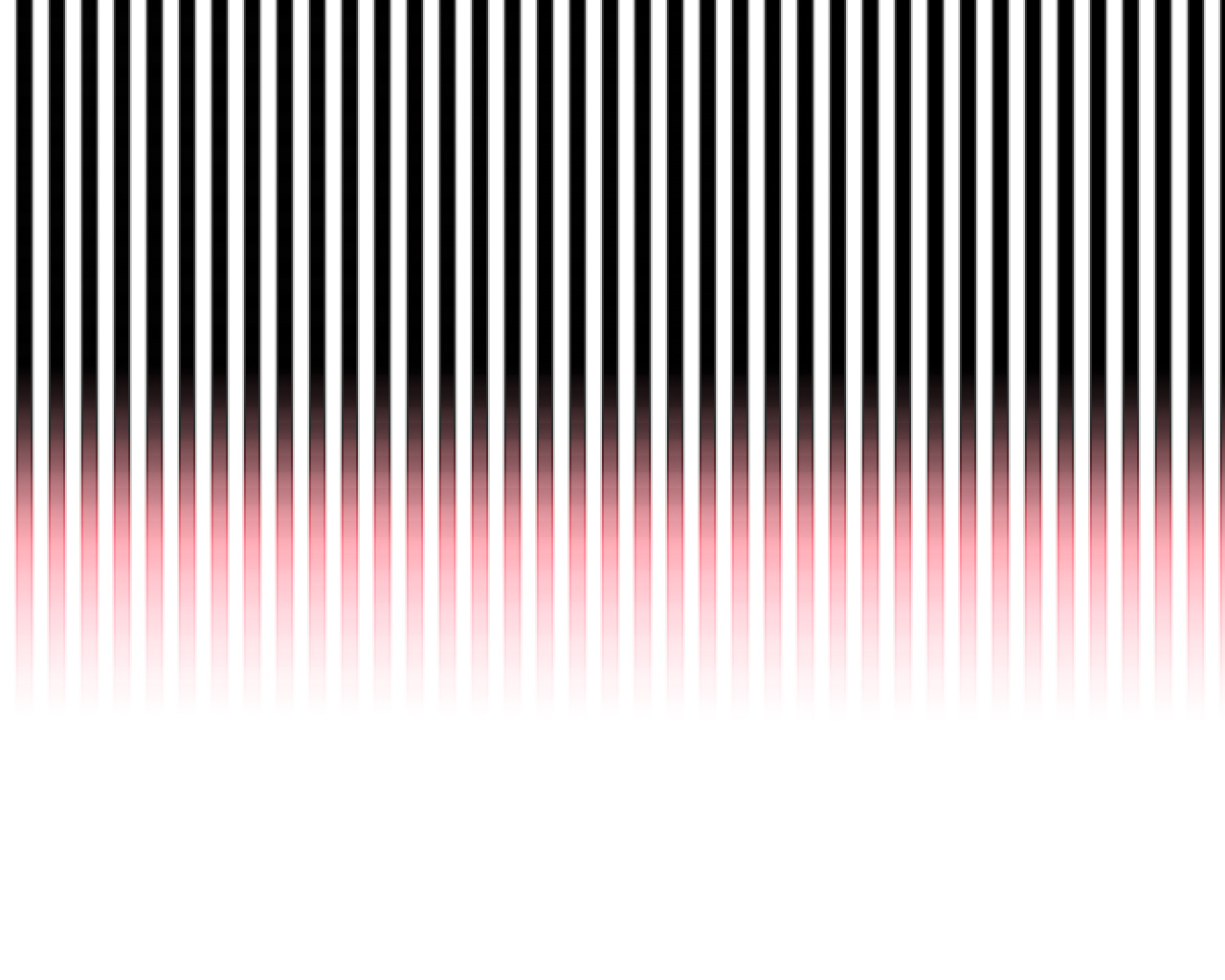 Wallpaper Stripes Design : Sh yn design stripe wallpaper black pink