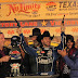 Jimmie Johnson pads points lead in shootout at Texas Motor Speedway
