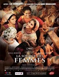 A Fonte Das Mulheres Dublado 2012