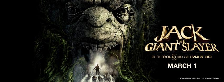 jack the giant slayer mkv download