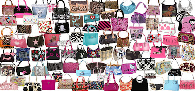 How to choose best bags and purses for you