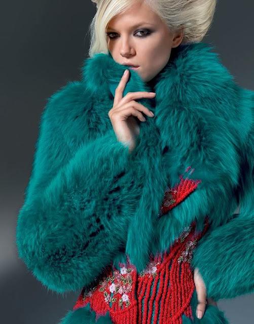 versace+haljine+jesen+2012+(11) Versace haljine   jesen 2012.