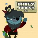 Davey Jones TD | Juegos15.com