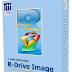 R-Drive Image Crack Software Free Download