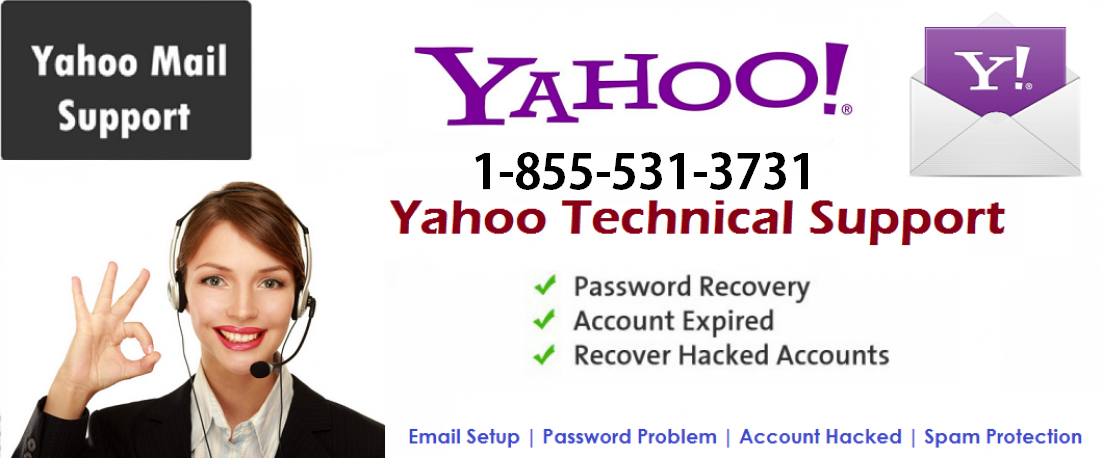 ITRoaster Blog Technical Solution Provider Firm: Yahoo ...