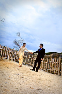 foto prewedding indah di bandung cirebon majalengka subang sumedang