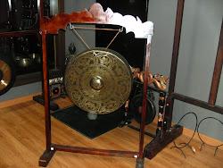 Historias de gongs