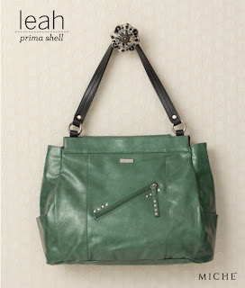 Miche's Leah Prima Bag