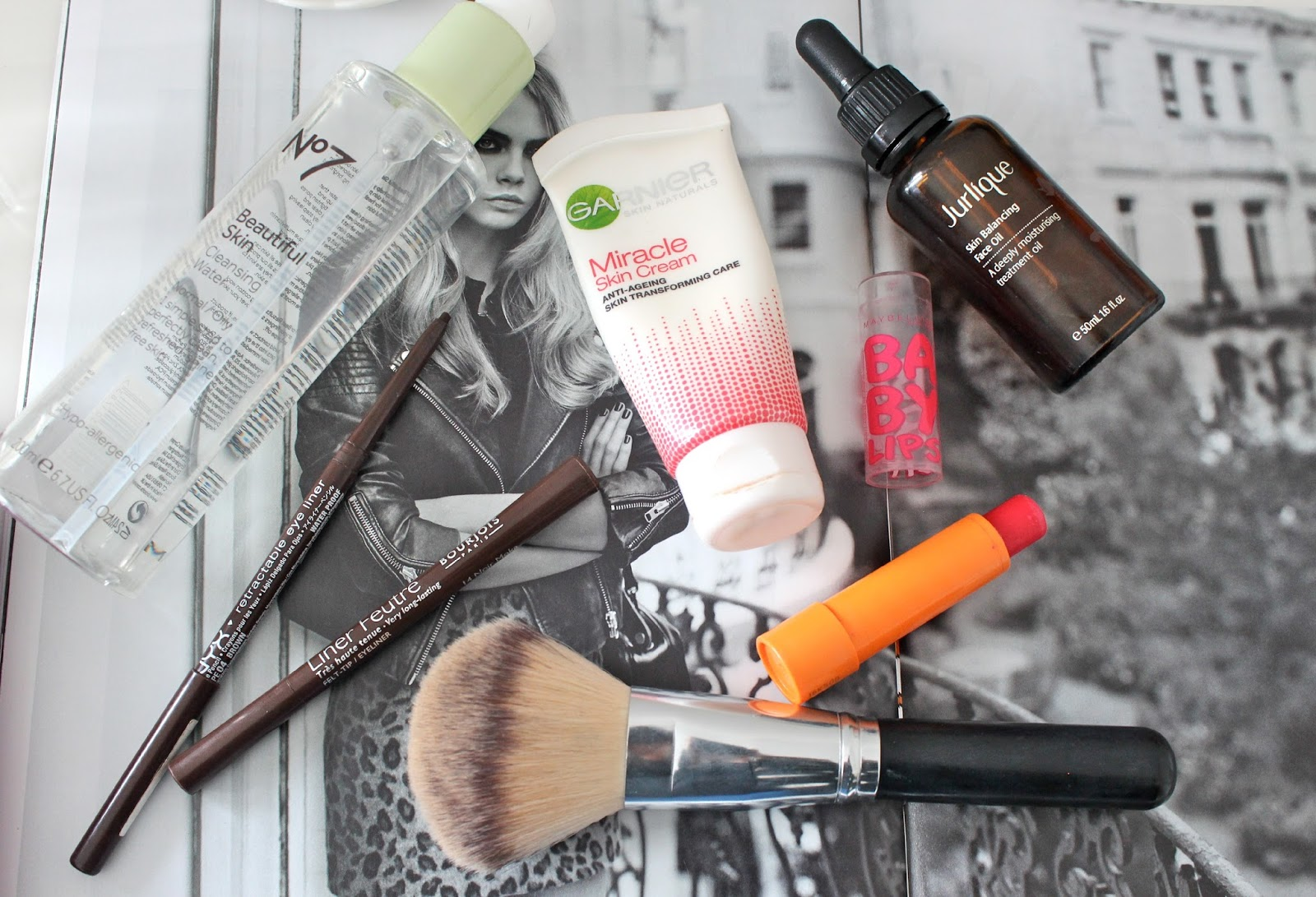 Beauty Blog Monthly Favourites, Beauty Blog Monthly Favourites 2014, Monthly Beauty Favourites, September Monthly Favourites,