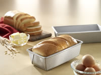 *closed* GIVEAWAY: USA Pan Muffin Tin and Loaf Pans 7