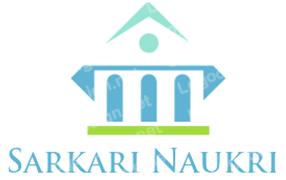 Sarkari Naukri 2018 Updated Jobs  सरकारी नौकरी