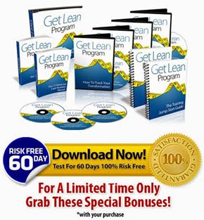 Get Lean Program