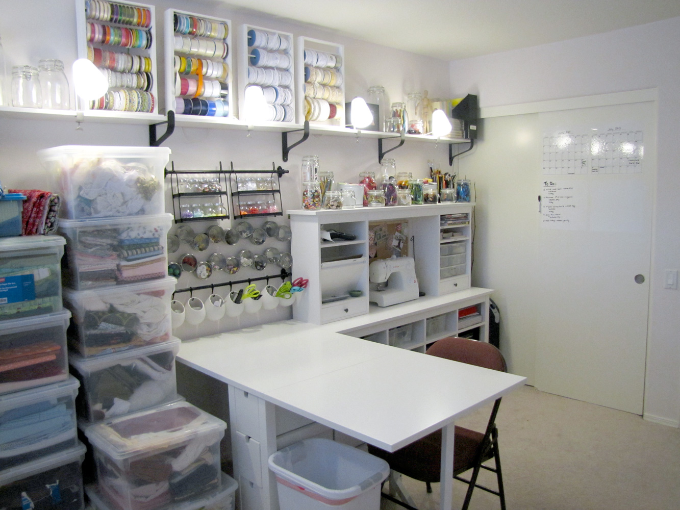 Creative Tradition New Design Studio For Under 1 000