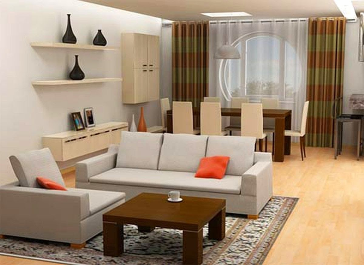 simple living room zamp co simple living room pictures of simple living room arrangements