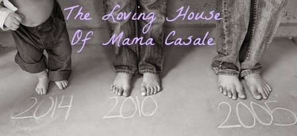 http://mamacasale.blogspot.ca/