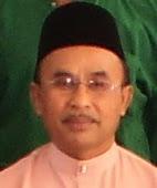 Guru Besar SKTG