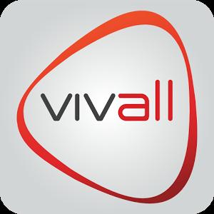 Free download Vivall .apk Full Pro Gratis