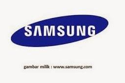 Lowongan Kerja PT Samsung Electronics Indonesia April 2015