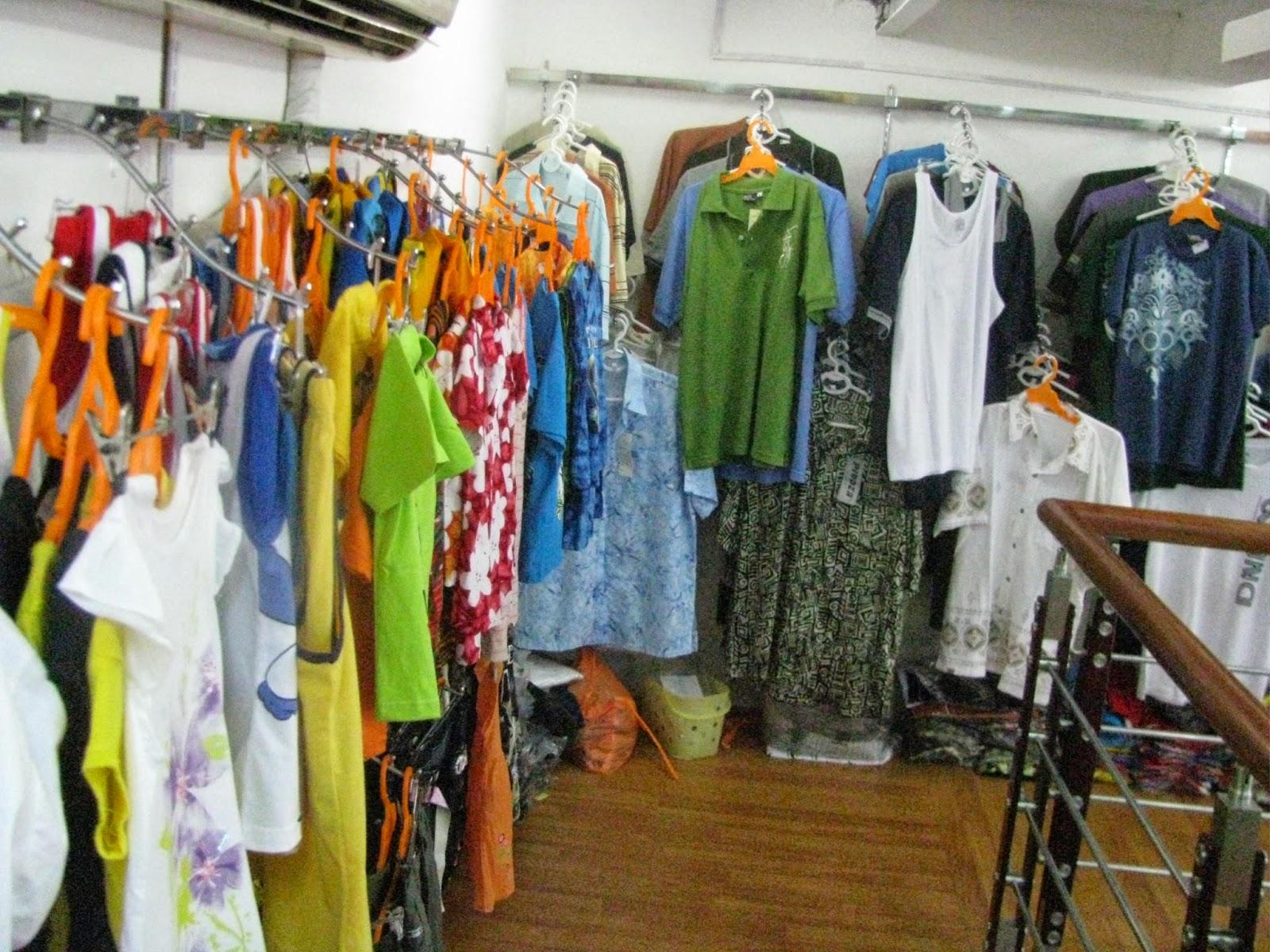 Kinh nghiệm cần biết khi quý khách đi du lịch Thái Lan 2