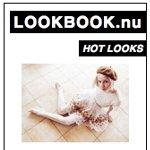 海外ファッションブログパーツ・ルックブック