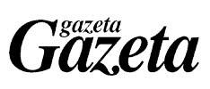 Dziennik Polonii kanadyjskiej