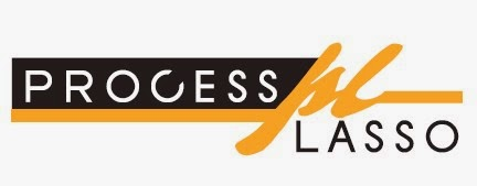 Process Lasso 7.8.0.1 Free Download