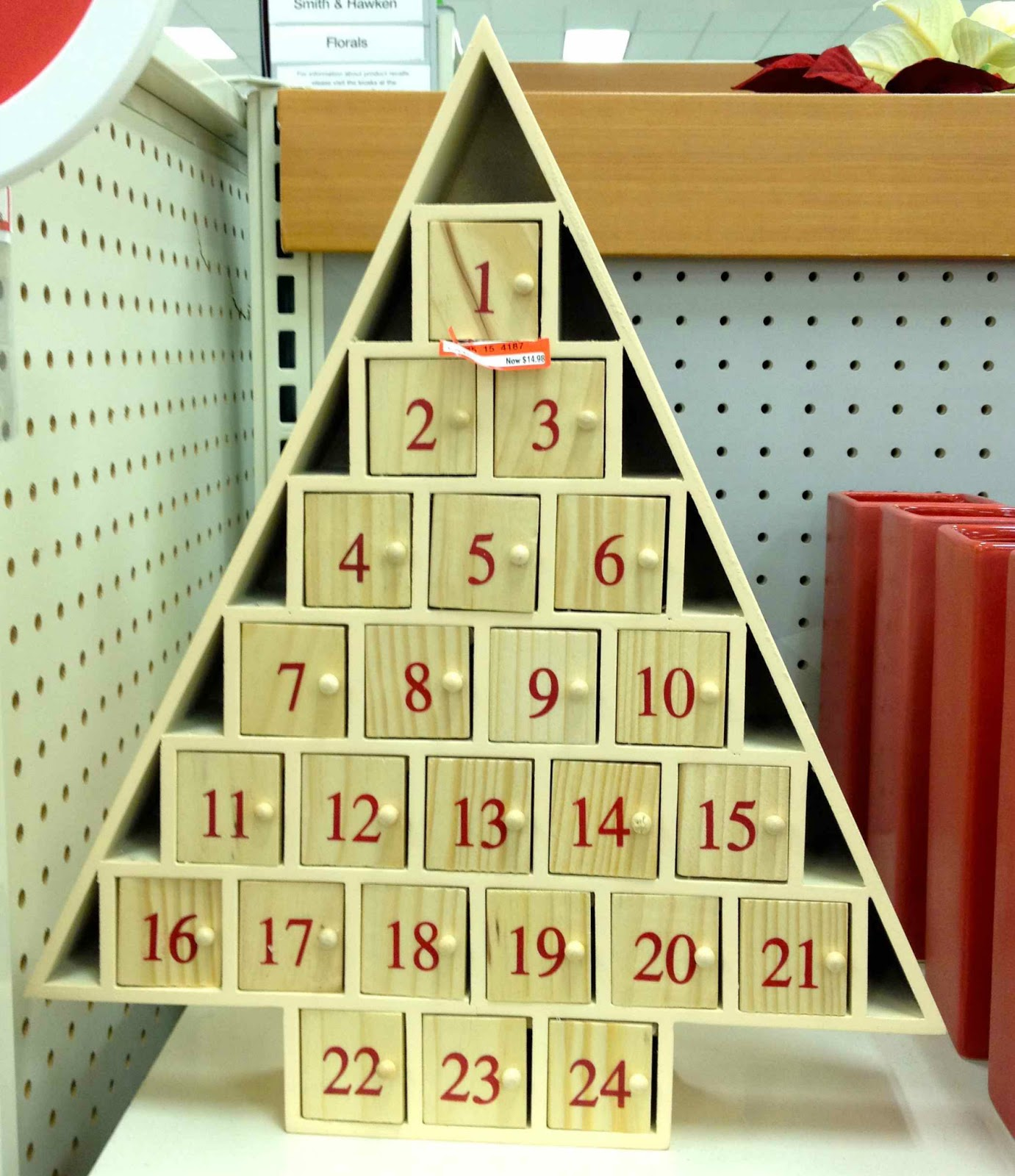 Christmas Decorations Clearance Target