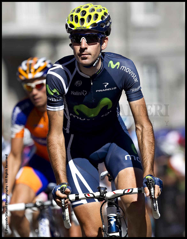 Feedback vos commentaires miroir du cyclisme for Le miroir du cyclisme