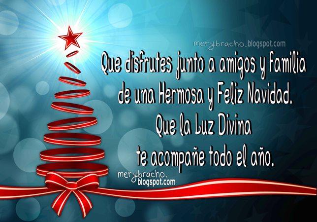 feliz navidad amigos. Disfruta de una Hermosa y Feliz Navidad. Postales cristianas, tarjetas de navidad para amigos, familia, buenos deseos de fin de año, feliz navidad 2012-2013, compartir por facebook, twitter.