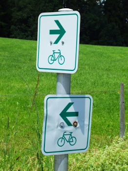 izquierda o derecha?