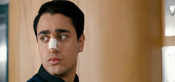 Resumable Mediafire Download Link For Hindi Film Ek Main Aur Ekk Tu (2012) Watch Online Download