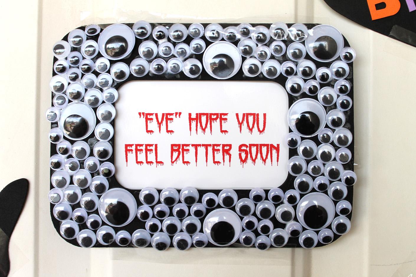 http://1.bp.blogspot.com/--AvbI4PVWpI/TozcGYFDbiI/AAAAAAAAEDY/u9I5xBe0M2c/s1600/EyeHopeYouFeelBetter.jpg