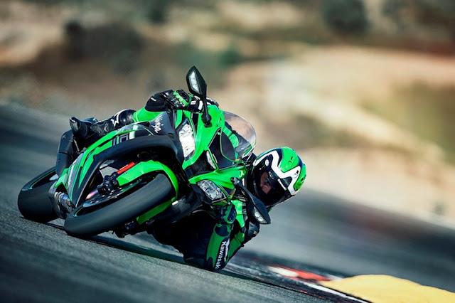 kawasaki-2016-zx-10r-superbike-22 கவாஸாகி நின்ஜா ZX-10R சூப்பர் பைக் அறிமுகம்