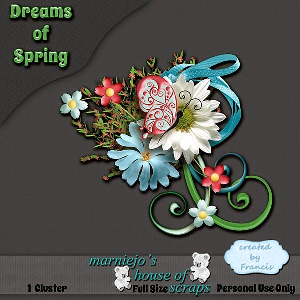 http://1.bp.blogspot.com/--AxYpb7JLok/VRl64oW8x_I/AAAAAAAAEtA/NsqeMB852jI/s1600/DreamsOfSpring_ClusterFB_preview.jpg