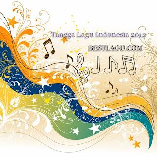 Tangga Lagu Indonesia Terbaru Idjunay Blog