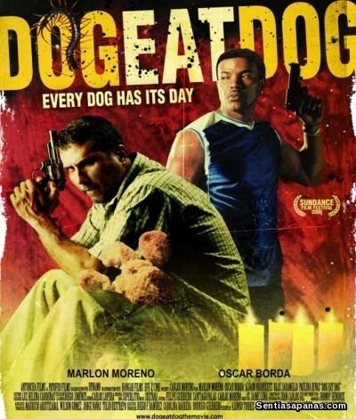 Dog Eat Dog (2009)