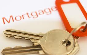 mortgage activity pickup on lower rates better weather