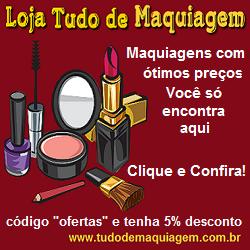 http://www.tudodemaquiagem.com.br/?ref=4707