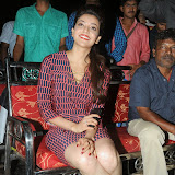 Kajal+Agarwal+Latest+Photos+at+Govindudu+Andarivadele+Movie+Teaser+Launch+CelebsNext+8174