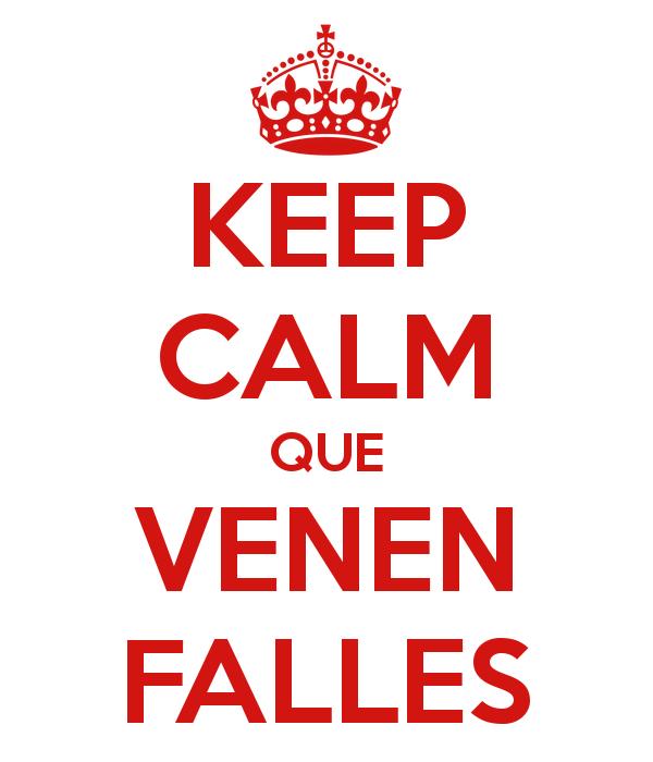 keep-calm-que-venen-falles