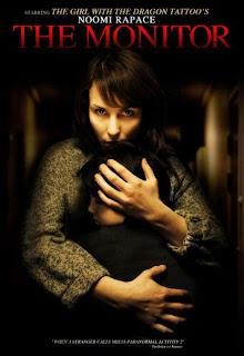 Download Filme Babycall – DVDRip AVI 2012