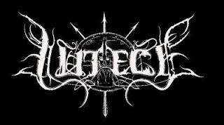 Lutece_logo
