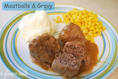 http://www.aglimpseinsideblog.com/2012/05/tasty-tuesday-my-familys-meatballs.html