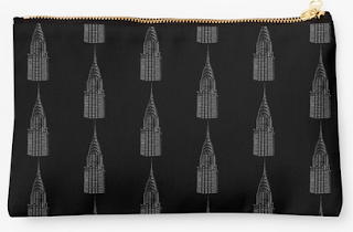 http://www.redbubble.com/people/louweasely/works/8100771-chrysler-new-york?p=pouch&ref=artist_shop_grid