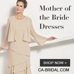 ca-bridals.com