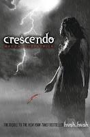 Crescendo by Becca Fitzpatrick Top Ten Tuesday(4)