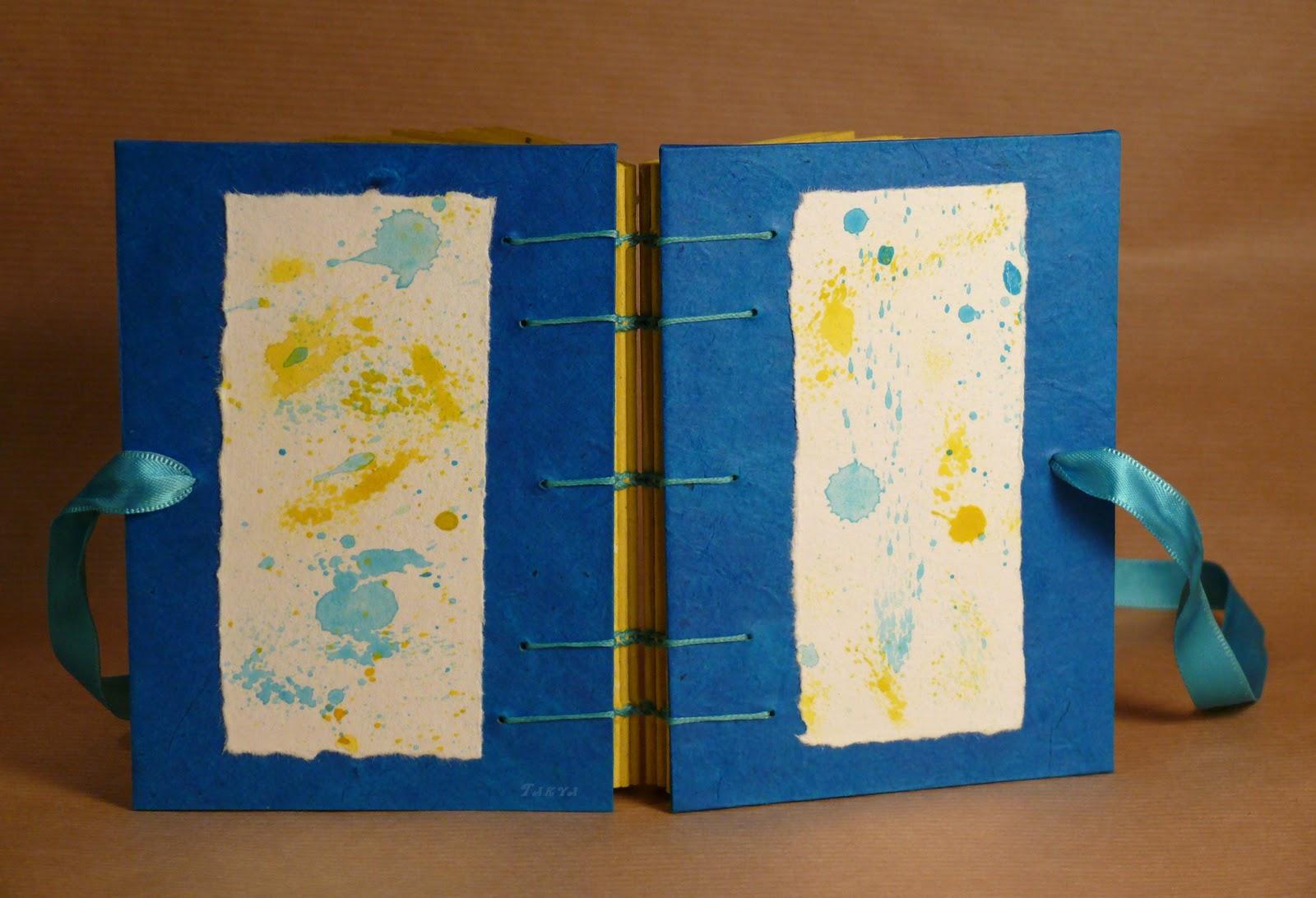 """Quaderni """"contrasti di colore""""  Quad+2011+-+11_B+firma"""