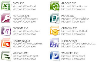 Buy Msoffice 2010 Home and Student Family Pack mac