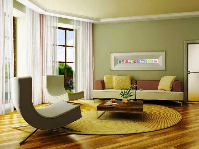 Wall painting designs for living room wall painting ideas and colors