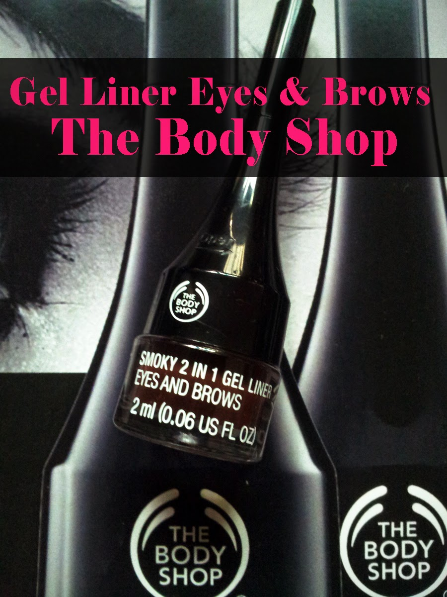 gel+liner+eyes+and+brows-The+Body+Shop